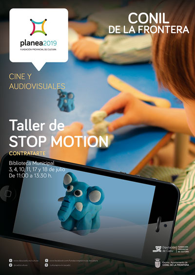 CONIL-STOP-MOTION