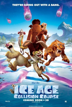 3. ice_age_collision_course