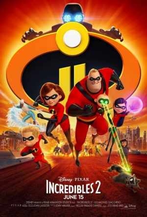 4. The_incredibles_2