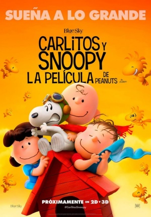 5. Snoopy_and_charlie_brown_the_peanuts_movie