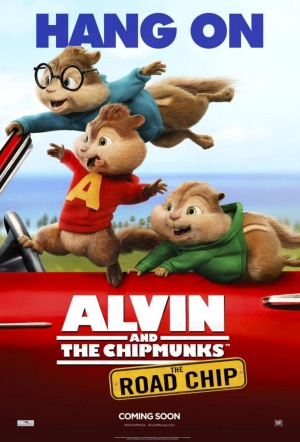 5.Alvin_and_the_chipmunks_the_road_chip