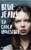 Libro_Maleta_ChicaInvisible_small