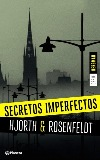 Libro_Maleta_Secretos_small